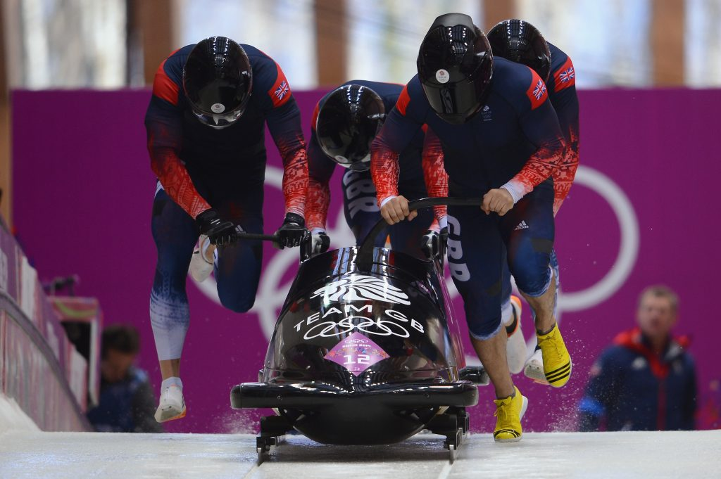 bobsleigh-winter-olympics-day-16